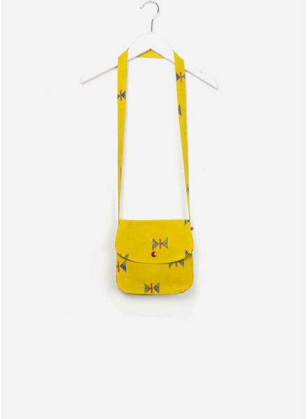Bobo Choses Butterfly princess tas