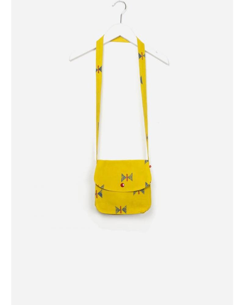 Bobo Choses Butterfly princess bag
