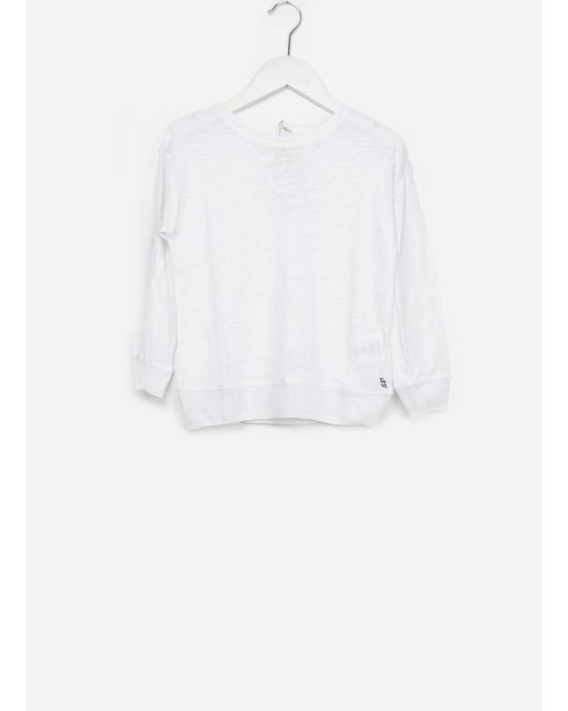 Bellerose mogia81 top white 010