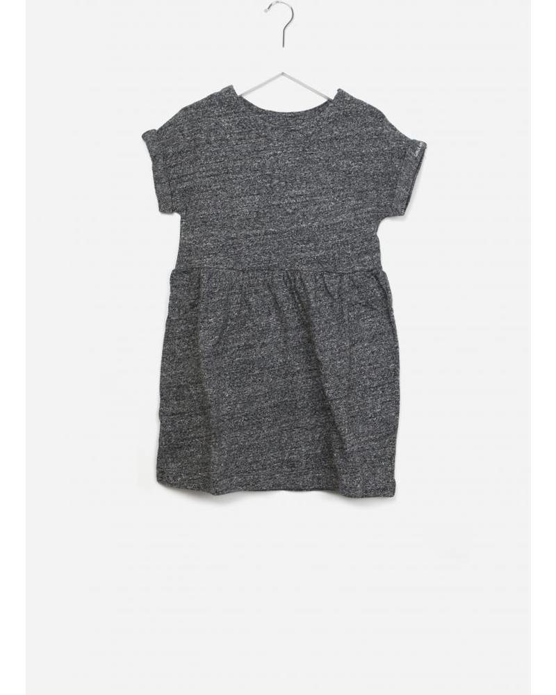 Bellerose Misa t-shirt anthresite 099