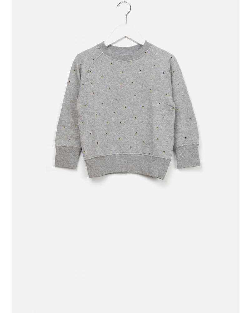 Bellerose Feed sweatshirt Combo1