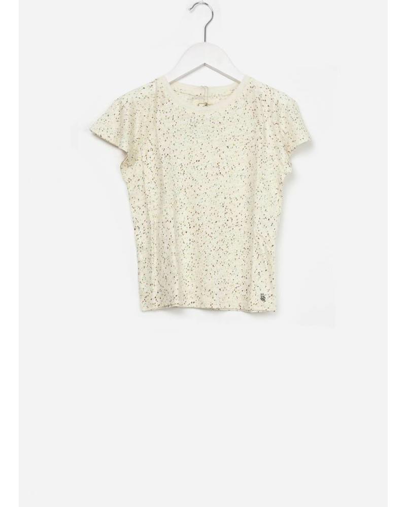 Bellerose Moli  t-shirt combo5
