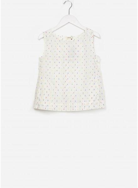 Bellerose blouse ursulai