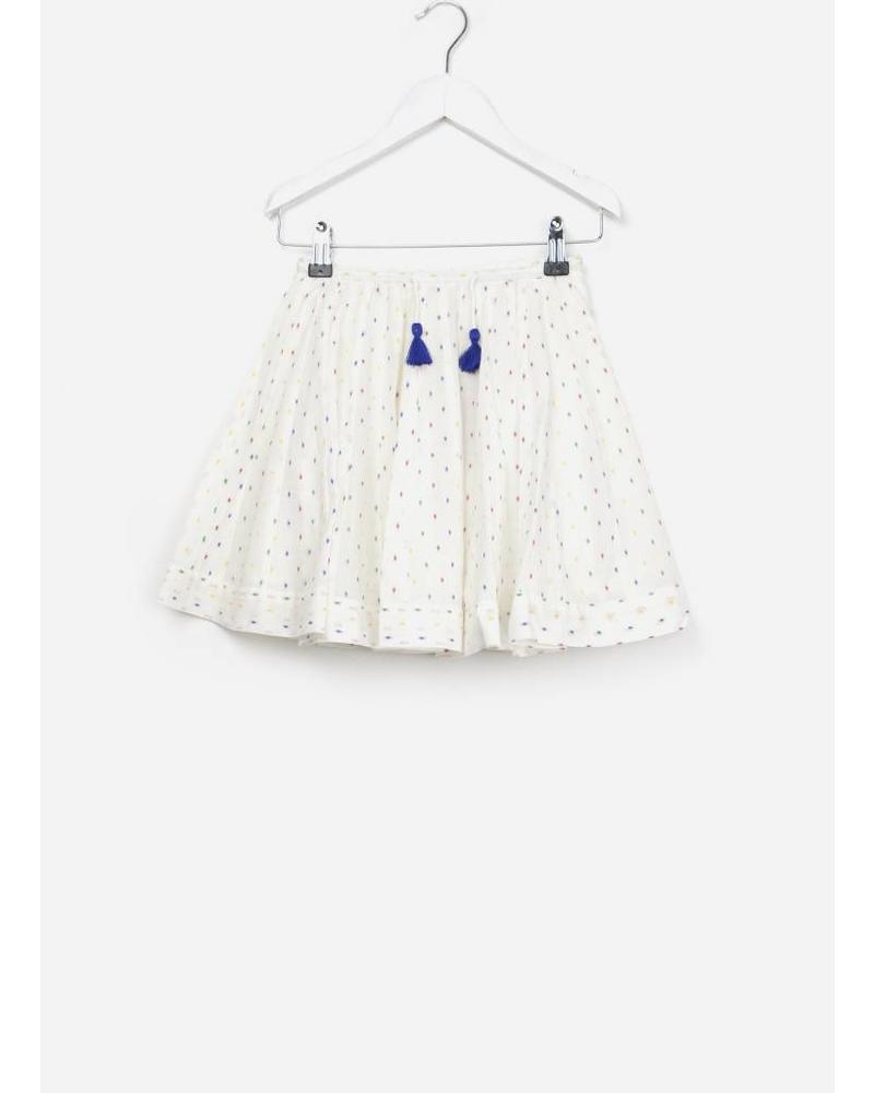 Bellerose ilusion81 skirt dis1