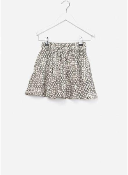 Repose Skirt fantasy mill