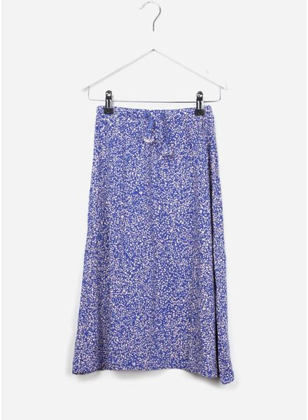 Soft Gallery Paige rok rose cloud chips rose