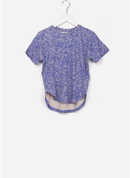 Soft Gallery Amaris t-shirt rose cloud chips