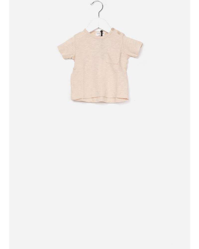 1+ In The Family Judd t-shirt alba