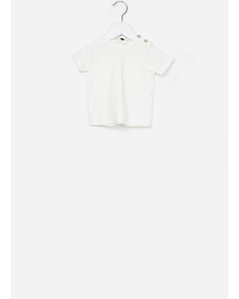 1+ In The Family Judd t-shirt off-white