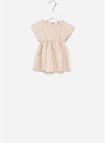 1+ In The Family Katya dress alba