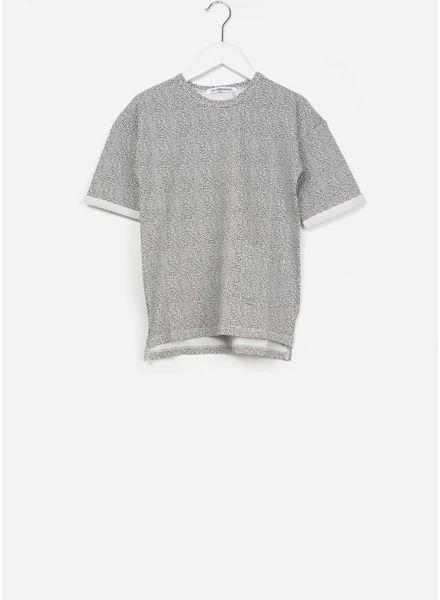 Mingo t-shirt dot jersey