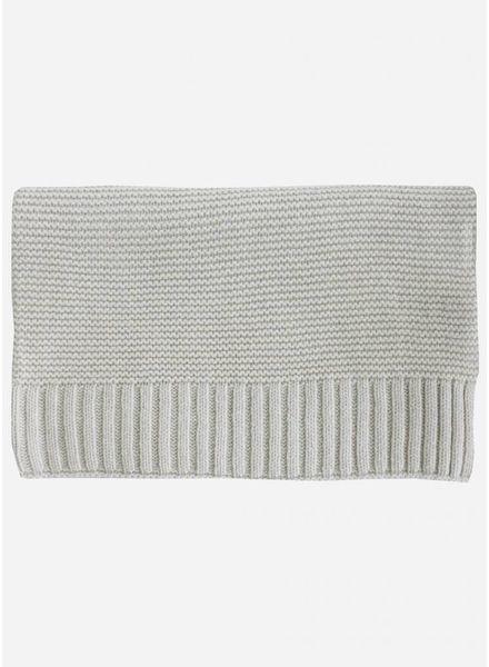 Repose Repose Blanket almost white