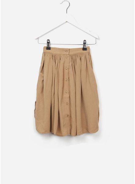 Morley Haley jacqy brandy skirt