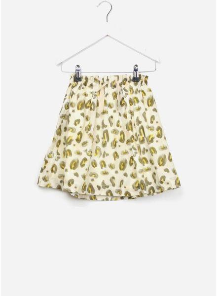 Bellerose aureke skirt