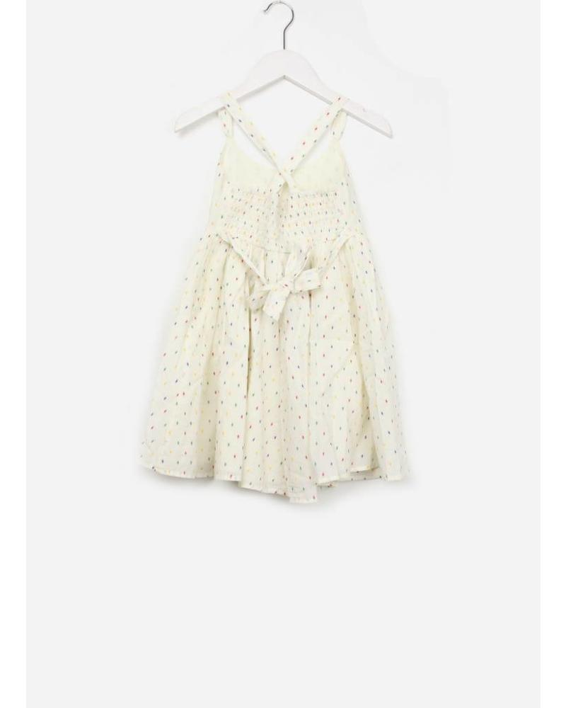 Bellerose Izolde dress dis1