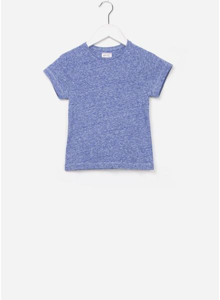 Morley Harvey dodo delft t-shirt