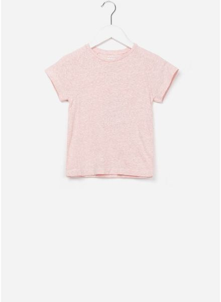 Morley Harvey dodo rose t-shirt