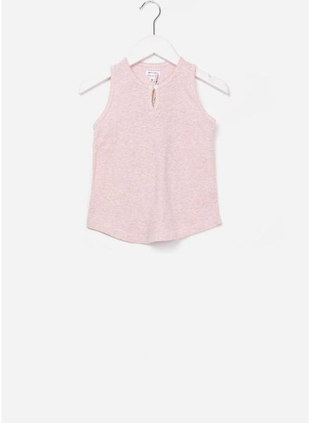 Morley Harriet dodo rose singlet