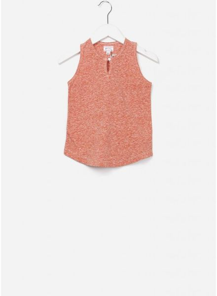 Morley Harriet dodo poppy singlet