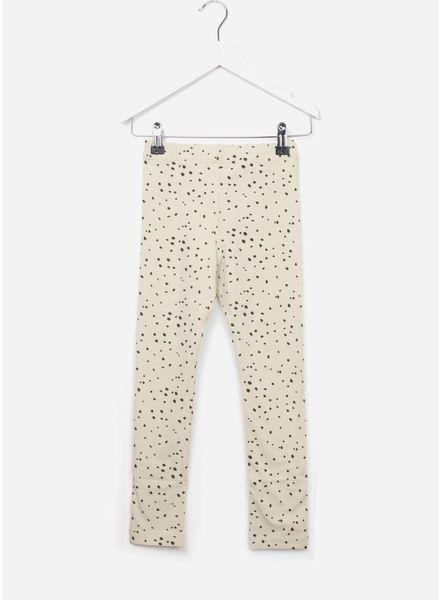 Maed for mini pants sahara leo
