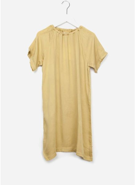 Maed for mini dress luxurios lion