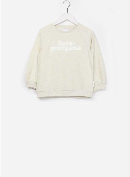 Maed for mini sweater fata morgana