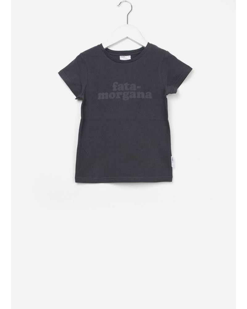 Maed for mini shirt fata morgana