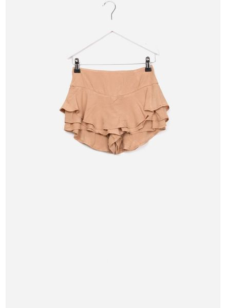 Morley Hazel jacqy brandy girls short