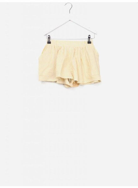Morley Hero trame sun girls short