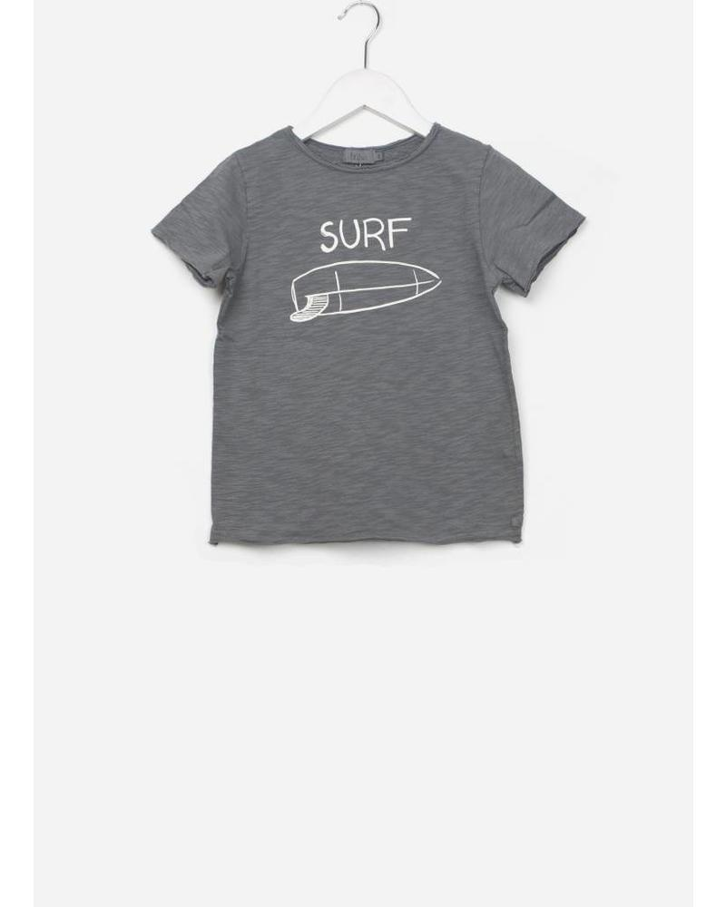 Buho cesar surf antracite
