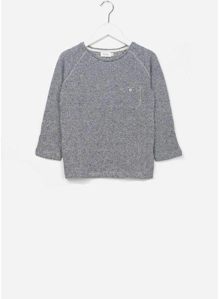 Buho claudo sweater