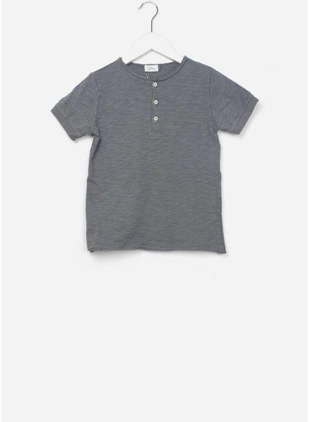 Buho loic t shirt antracite