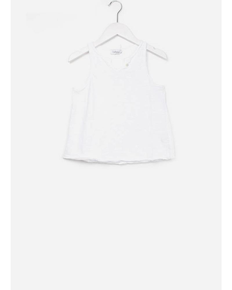 Buho belle t shirt