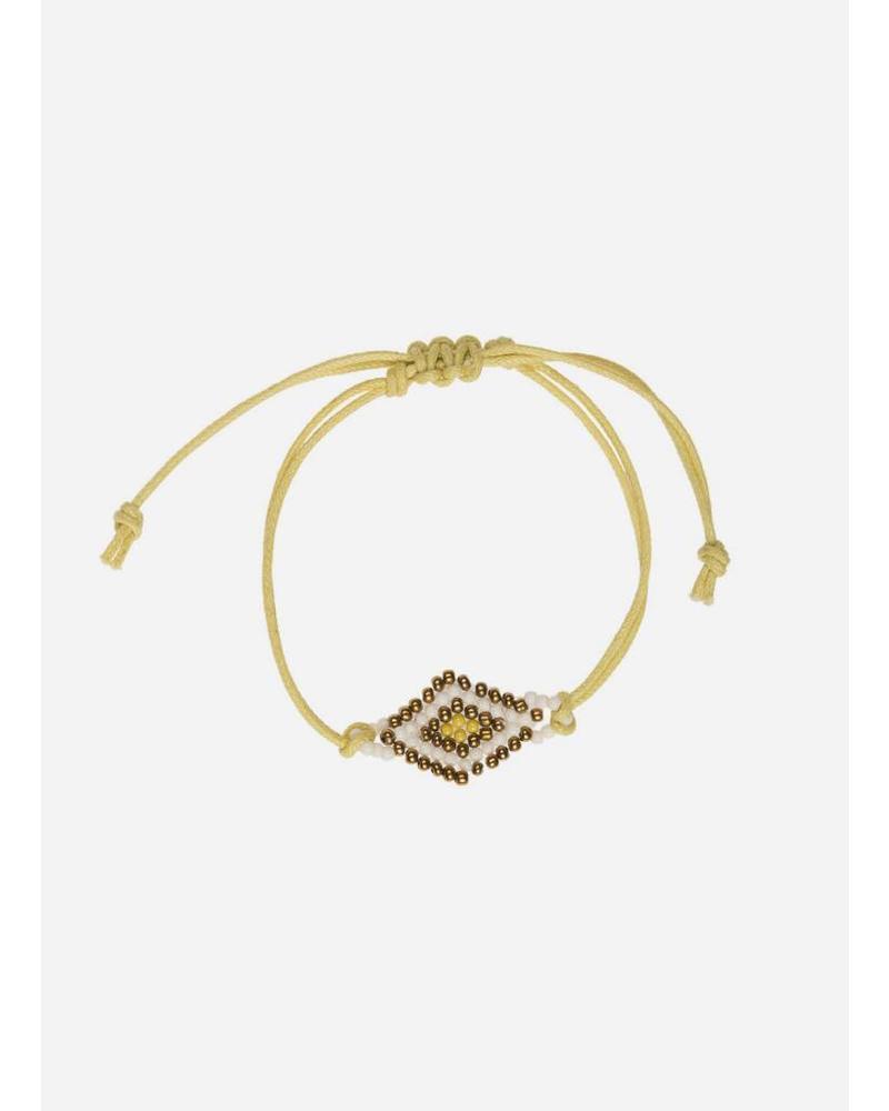 By Bar Yara bracelet picadilly
