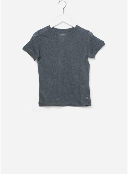 Bellerose t-shirt mogo urban