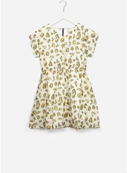 Bellerose jurk anke