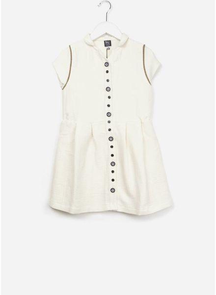 Leoca Dress mille doudou