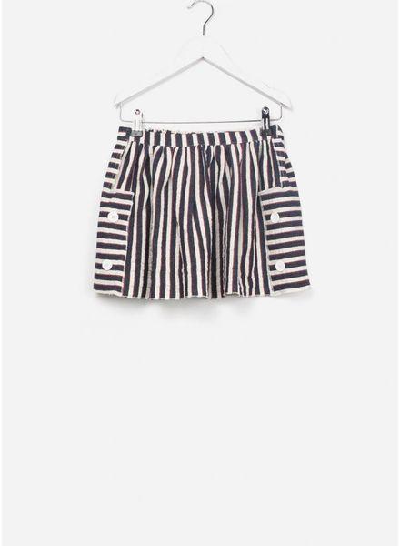 Leoca Skirt champ rudy