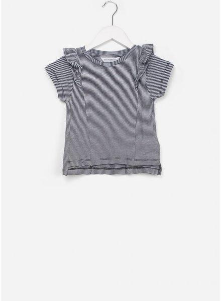 Little Eleven Paris Adama t shirt