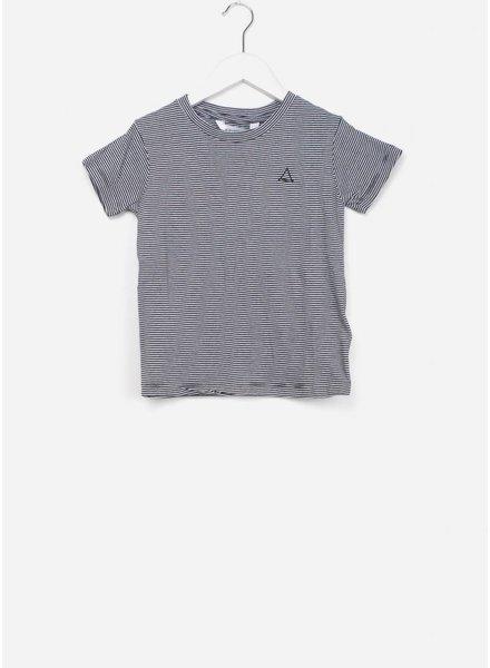 Little Eleven Paris Hasic t-shirt