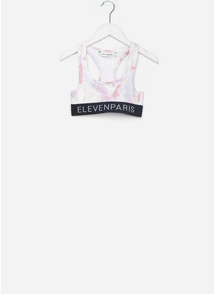 Little Eleven Paris Alice underwear multicolour