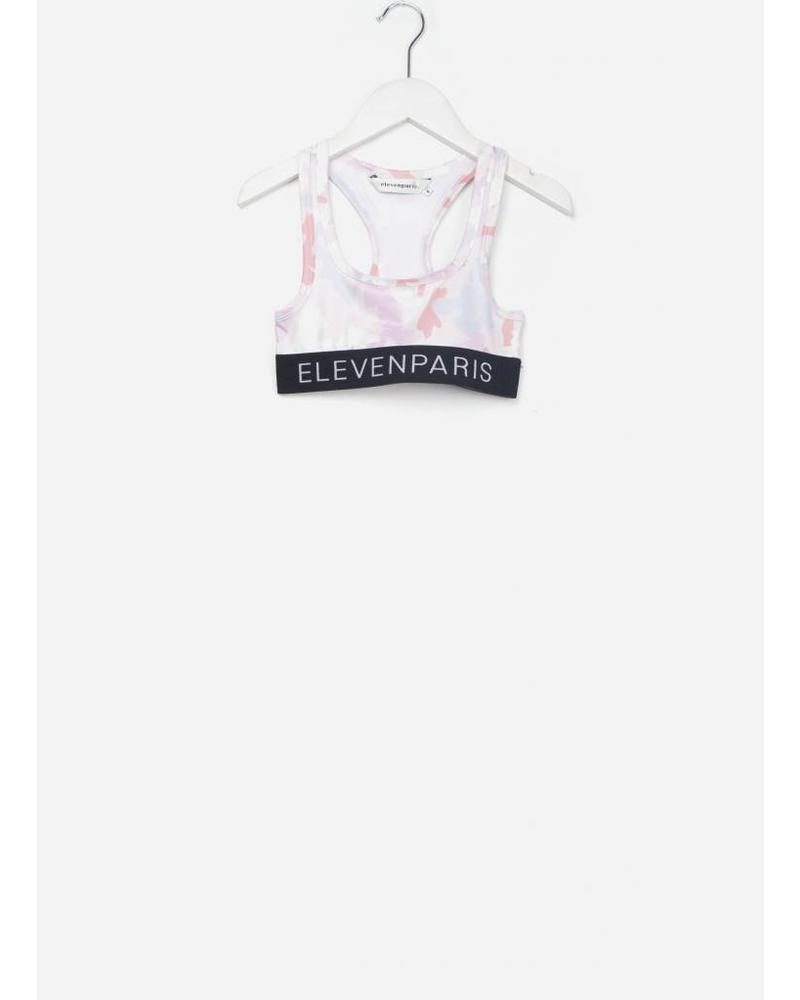 Little Eleven Paris Alice underwear multicolour