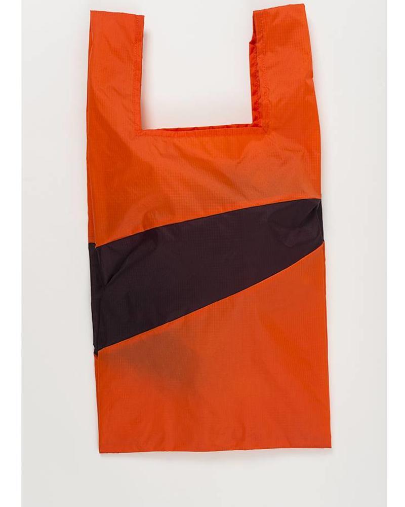 Susan Bijl Shoppingbag Oranda & Oak