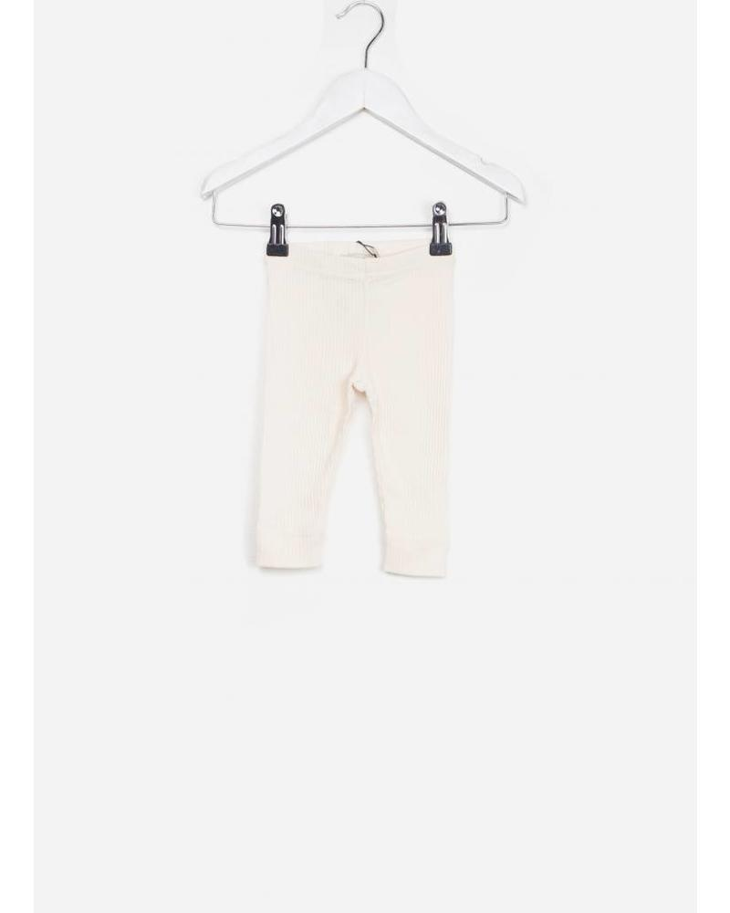 MarMar Copenhagen pants barely rose