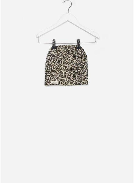 MarMar Copenhagen beanie leo brown leo
