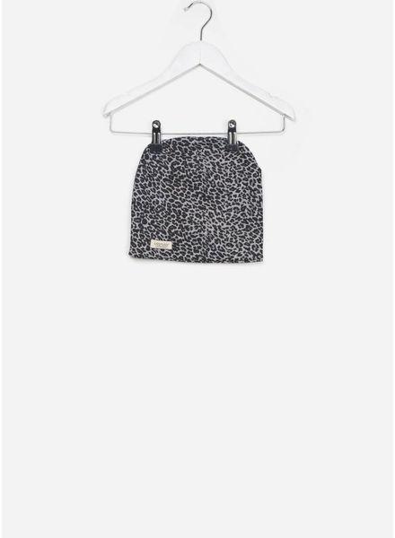 MarMar Copenhagen beanie leo grey leo