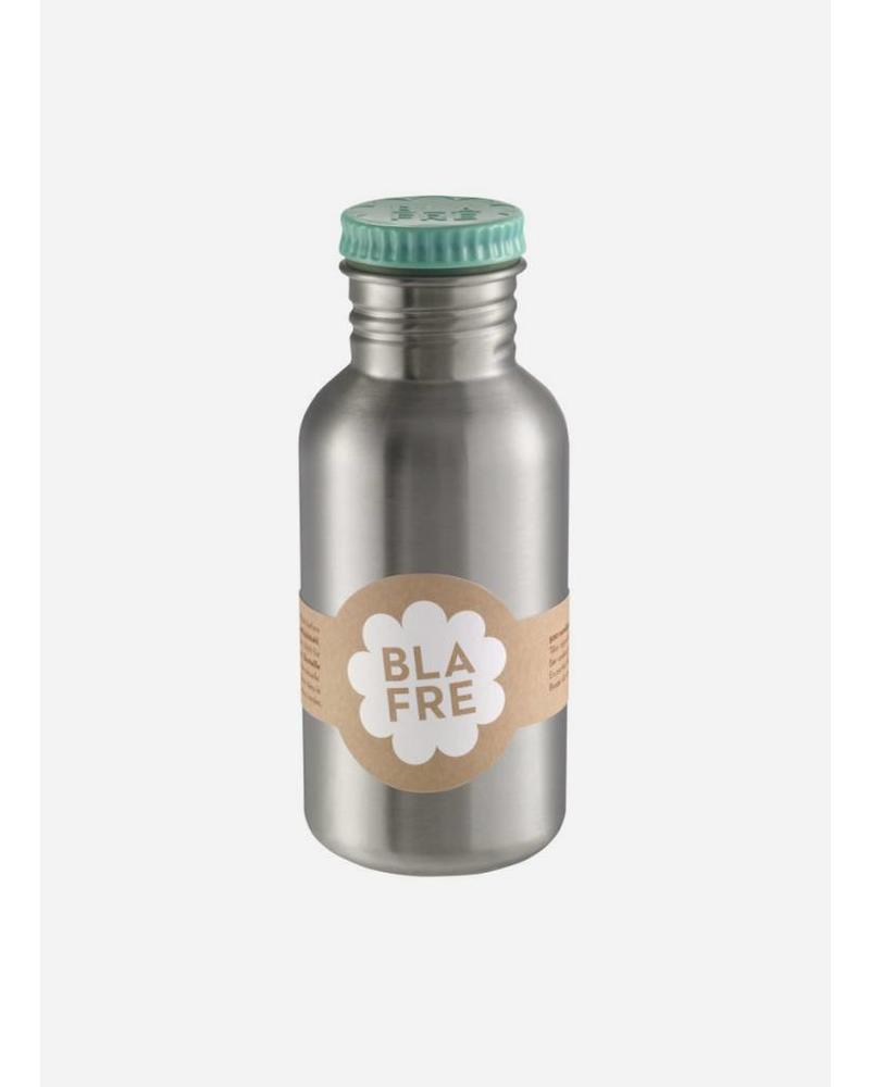Blafre Steel Bottle 500 ml