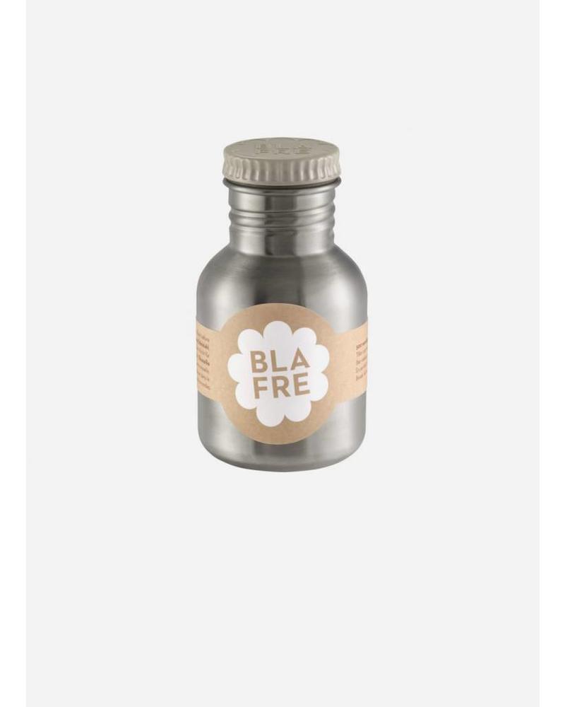 Blafre Steel Bottle 300 ml
