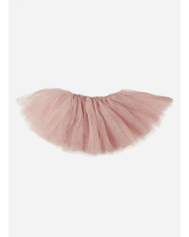 Mimi and Lula magic fairy tutu pink