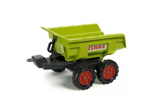 Falk Claas Aanhangwagen Dumper Maxi